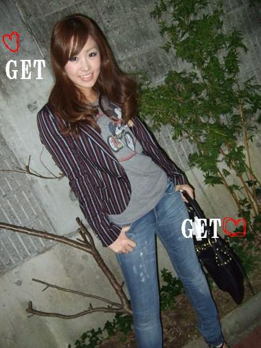 DSCF63270008.jpg