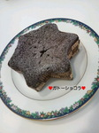 image/prom-torikoshiblog-2009-02-17T19:22:23-2.jpg