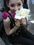 image/prom-torikoshiblog-2009-02-20T12:34:32-1.jpg