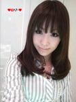image/prom-torikoshiblog-2009-02-23T03:48:59-1.jpg