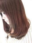 image/prom-torikoshiblog-2009-02-23T03:48:59-2.jpg