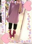 image/prom-torikoshiblog-2009-02-24T20:15:25-1.jpg